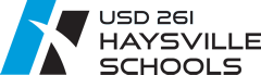 Haysville USD 261